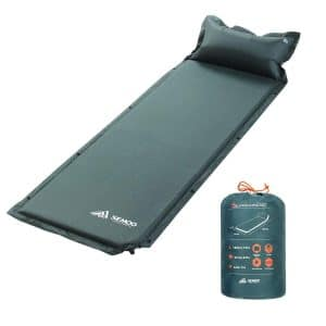 Riptide Origins Sleeping Pad
