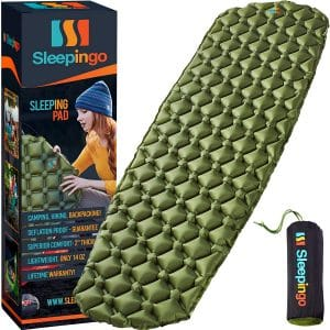 Therm-a-Rest NeoAir Mattress
