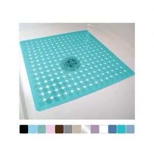 Gorilla Grip Original Patented Bath Tub Mat