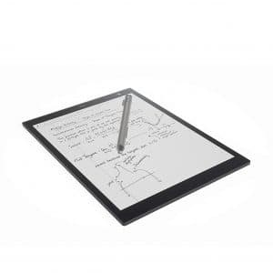 Sony 10 inches DPT-CP1/B Digital Paper